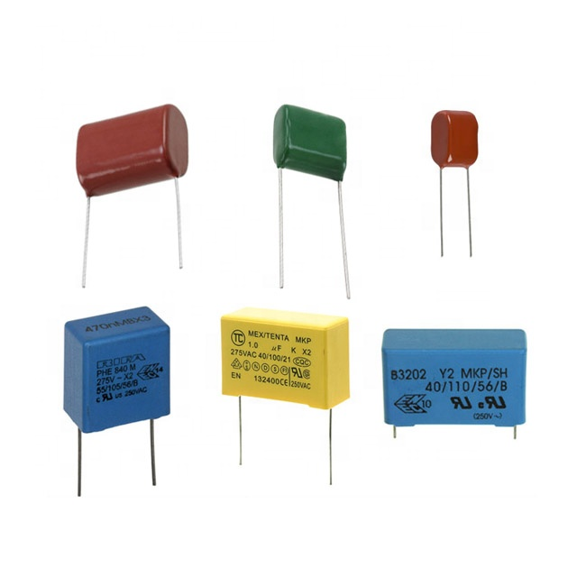 arcshield métrica /™ Condensador Cerámica Multicapa Smd 1812 4532 0.1 µF,