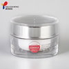 Natural White Brightening Soft Silky Moisturizing skin Face Facial Cream