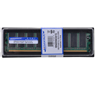 factory outlet ram memory pc desktop ddr1 1gb ram memory sdram