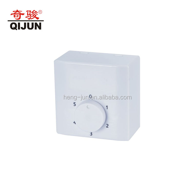 Ceiling Fan Parts Capacitor Regulator Wiring Wall Switch - Buy Wiring on wall timer switch, wall rocker switch, wall diagram, wall switch no neutral wire, wall light, wall dimmer switch, wall volume control switch, wall switch plugs, wall fans, wall parts,