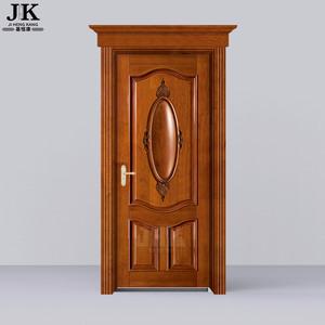 Apartment Entry Door Supplieranufacturers At Alibaba