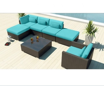 Marvelous Small Set Of Casual Home Outdoor Garden Rattan L Shaped Sofa Set Furniture Buy Furniture Outdoor Furniture L Shaped Sofa Set Product On Alibaba Com Home Remodeling Inspirations Genioncuboardxyz