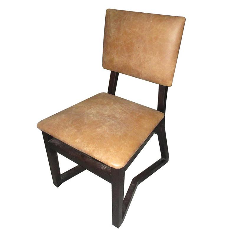 Venta al por mayor sillas rusticas para restaurante-Compre ...