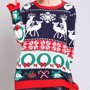 44f13572f7d749 China sweater models wholesale 🇨🇳 - Alibaba