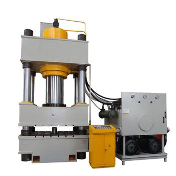Hot Sale 1000 Ton Four Pillar Bmc Moulding Hydraulic Press Machine With  Heating Plate - Buy 1000 Ton Hydraulic Press,Hydraulic Press 1000