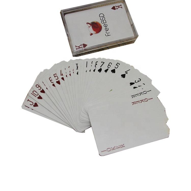Как играть в карты с рисунками казино фильм ники