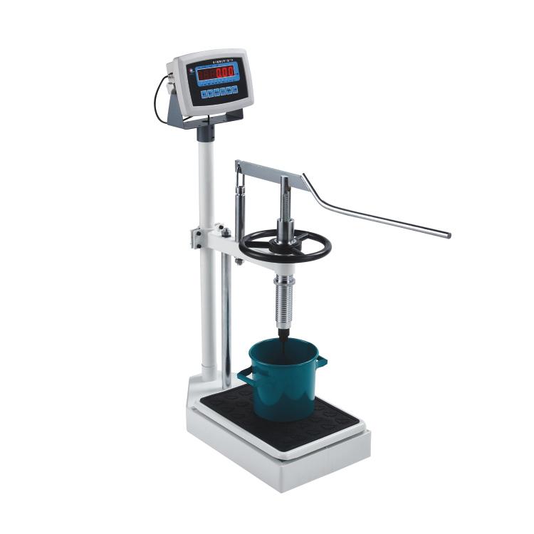 dynamic-cone-penetrometer-standard-penetration-test-giselle-leon-pov-was-lexi-brooks