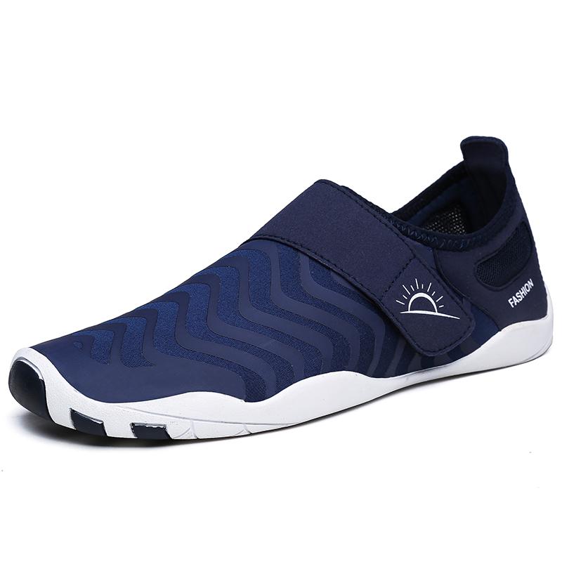 e8c1e2997c59 Venta al por mayor zapato playero-Compre online los mejores zapato ...