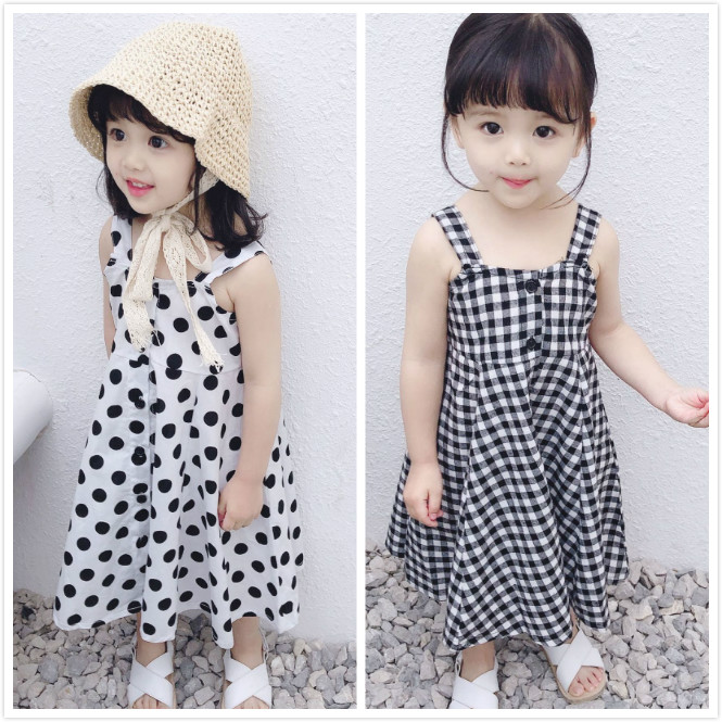 ce0b9694f6b1d مصادر شركات تصنيع فستان منقط ابيض اسود وفستان منقط ابيض اسود في Alibaba.com