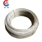 low price high quality electric resistant heating wire