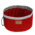 Pet Cat Dog Food Bowl Travel Bowls Collapsible Portable Fabric Pet Travel Bowl