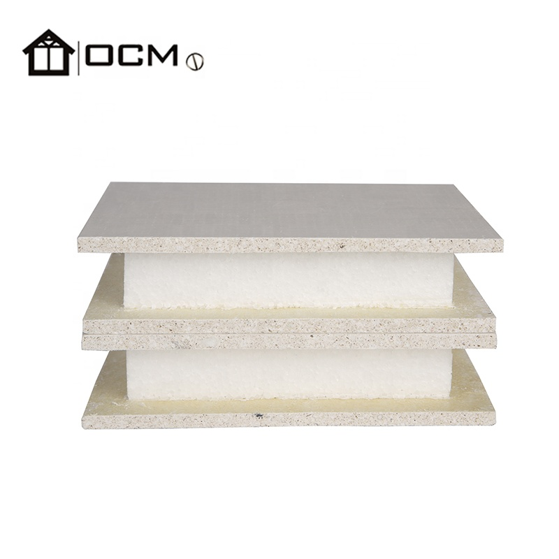 China Panel In Mdf For Wall, China Panel In Mdf For Wall