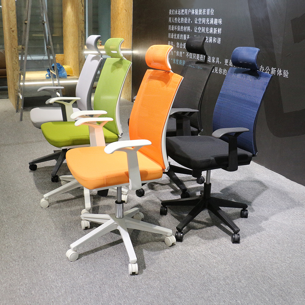Customized Labels With Home Office Chair No Wheels Desk Chairs