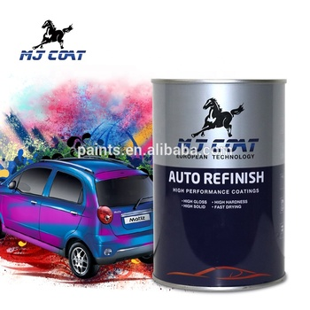 Car Paint Prices >> Quality Price 2k Metallic Bronze Car Paint For Car Refinish Buy Car Paint Metallic Car Paint Metallic Bronze Car Paint Product On Alibaba Com