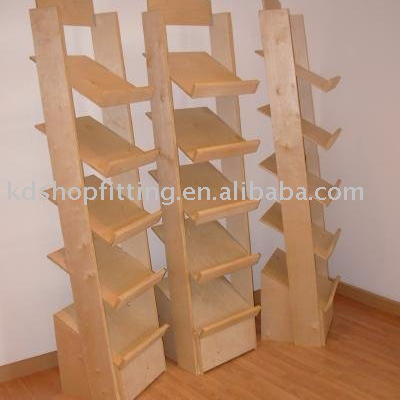 brood display rack