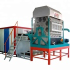 Best selling products in Dubai Cheap price egg tray machine