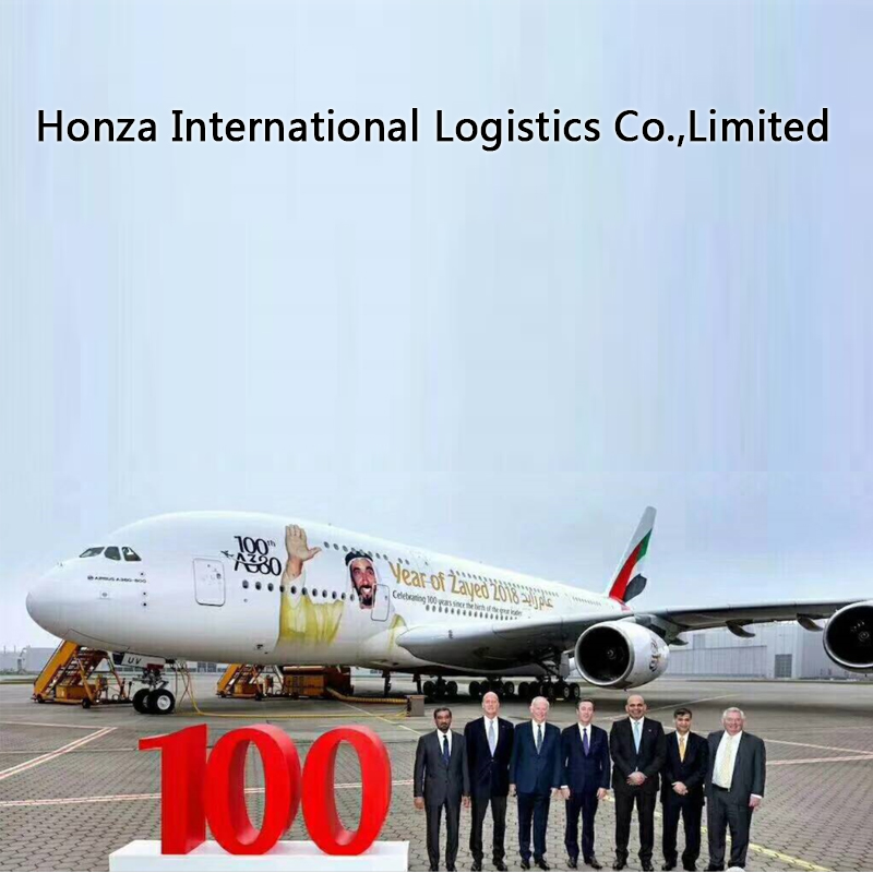 List Of Logistics Companies From China To Usa - Buy Logistics  Companies,List Of Logistics Companies,List Of Logistics Companies From  China To Usa