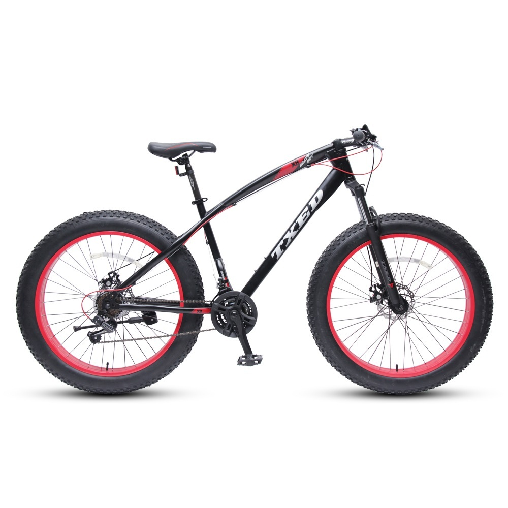 hot sale mountain MTB bike cheap <strong>bicycle</strong> 26