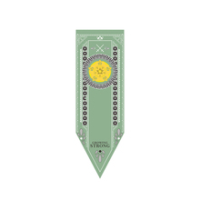 Arrow Vorm Populaire Home Decoratie Vlag <span class=keywords><strong>Banner</strong></span> voor Game Of Thrones