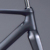 Flat mount  carbon disc brake cyclocross frame with Lovely designs and now in stock