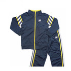 stock clothes mix children clothing company export germany used clothes