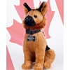 /product-detail/custom-long-ears-police-dog-plush-toy-62080543783.html