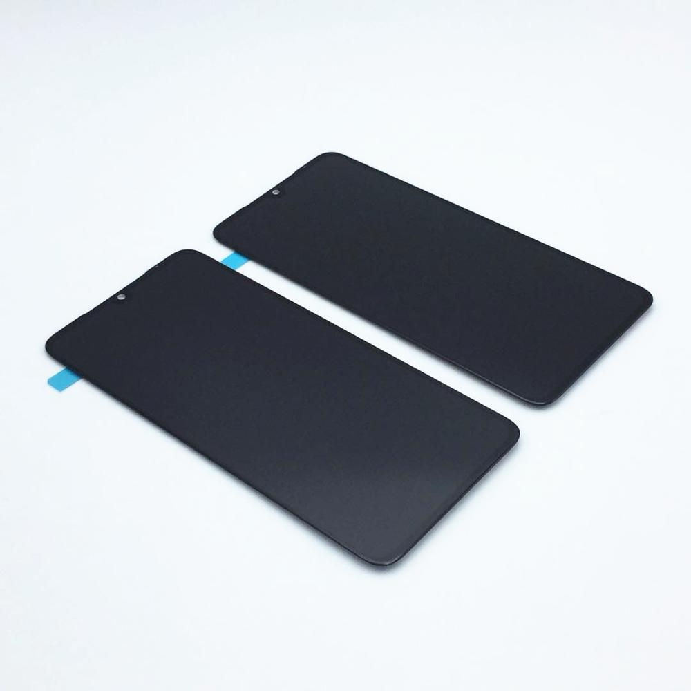 2019 hot sale mobile phone lcd replacement display for xiaomi mi9 lcd screen
