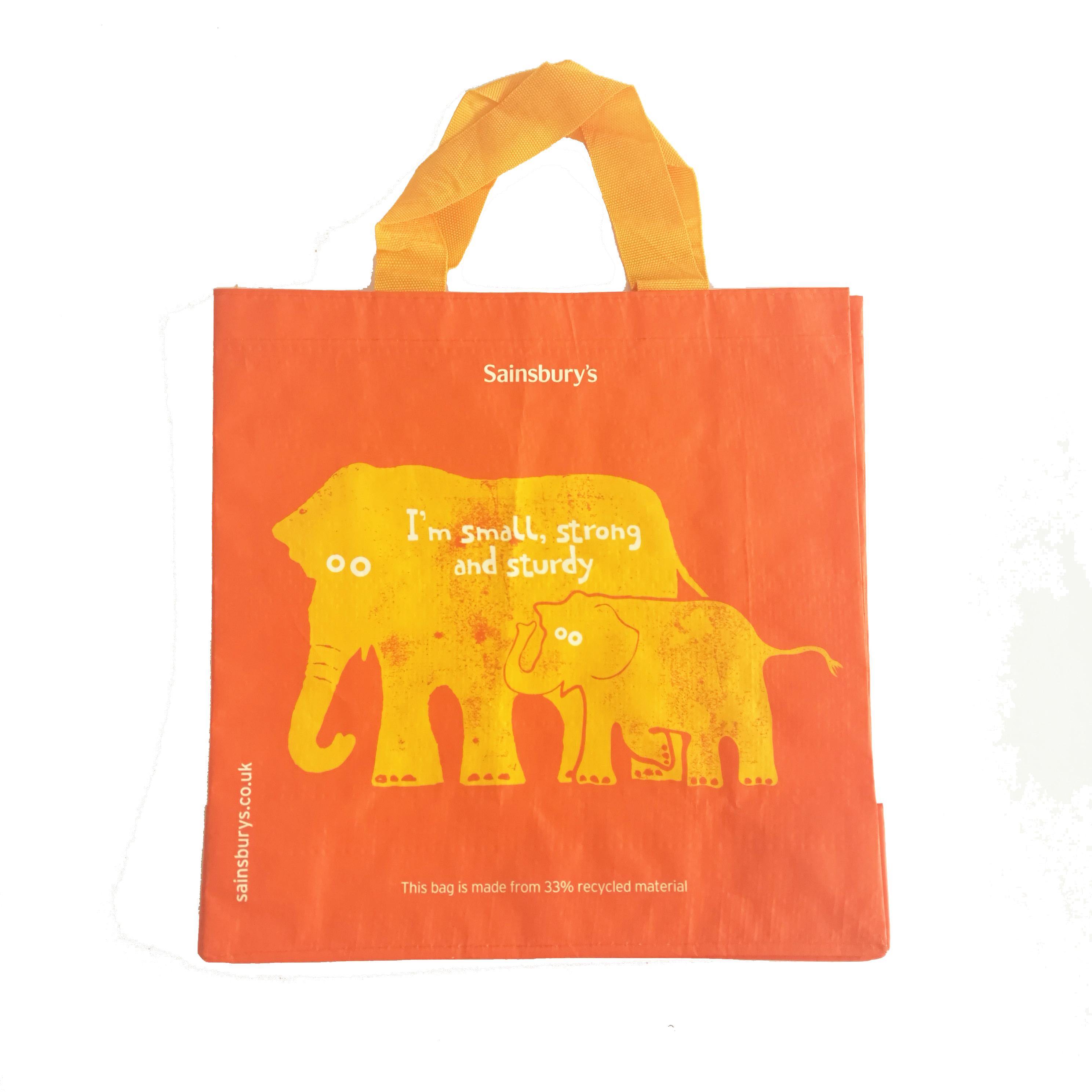 13e979f93 Ecológico no tejida de compras de supermercado bolsas ecologicas  supermercado
