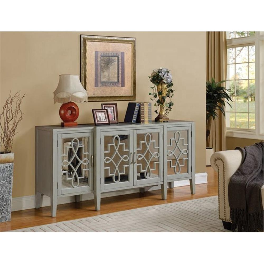 White Bed Room Mirrored Buffet 2 Door Cabinet Dressing Table Buy Living Room Mirrored Buffet Cabinet Antique Mirror Wine Cabinet Living Room Mirrored Cubicle Product On Alibaba Com