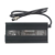 Lithium Ion Battery Charger 67.2v 5a Charger Using For 60v 20ah 30ah Battery