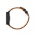 Smart wristbands fitness waterproof IP67 Fitness Tracker heart rate smart bracelet for man spot watch