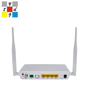Epon Huawei Olt, Epon Huawei Olt Suppliers and Manufacturers