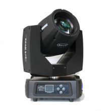 Beam moving head 230 w sharpy 7r คู่ Prism Professional stage light beam 230 หัว