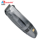 New vacuum hair suction haircut hair trimmer hair clipper