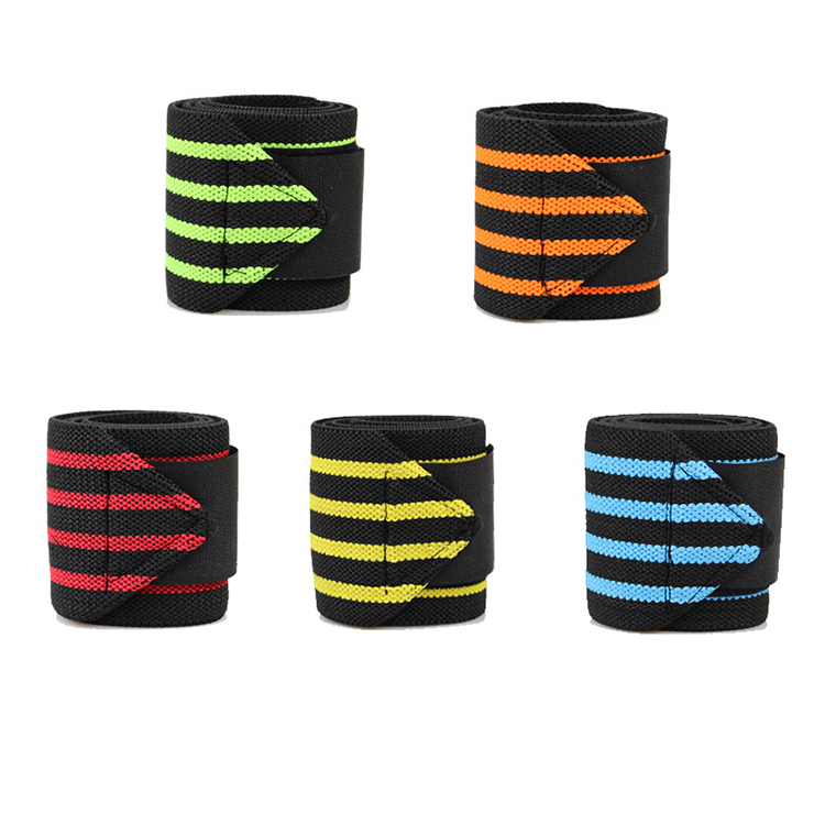 2019 <strong>Weight</strong> Lifting Durable Gym Straps <strong>Weight</strong> Lifting Wrist, Gym Straps Wrist Wraps