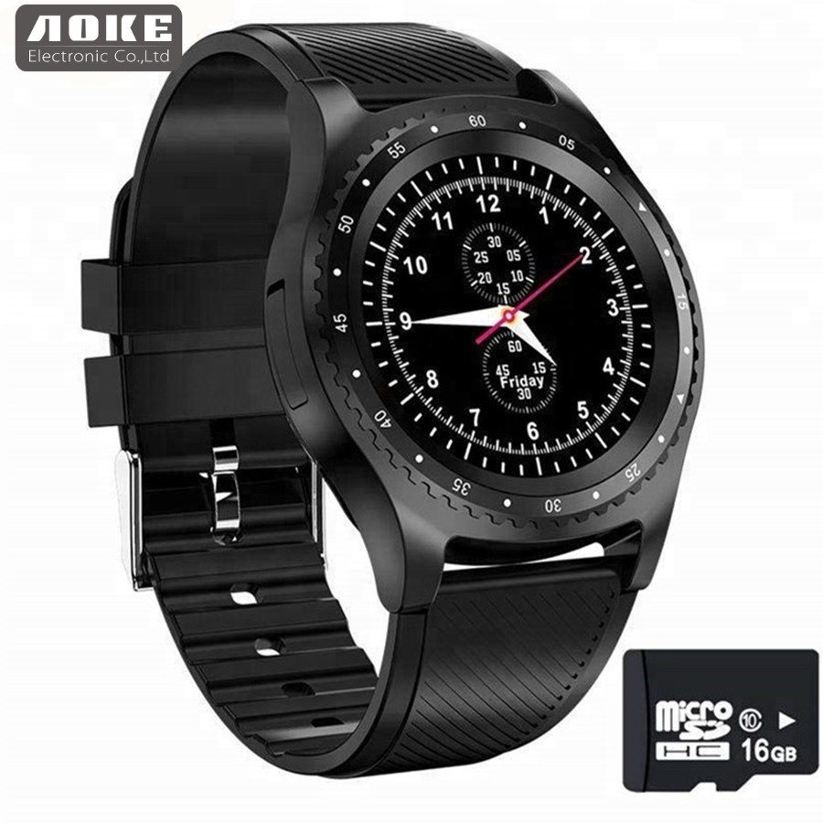 Sim Card L9 Android Smart Watch Phone,L9 Android Mobile Watch Phones  Smartwatch With Bluetooth Tracker Waterproof Watch Mobile - Buy Android  Mobile