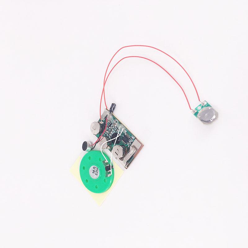 Музыкальный чип в открытку москва, открытки поздравляем днем