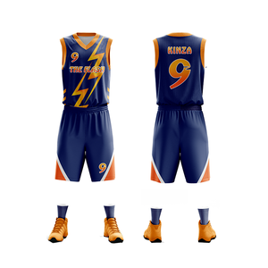 official photos 1aa45 f332e Wholesale Cheap Basketball Jerseys Full Sublimation Basketball wear