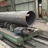/product-detail/lsaw-steel-pipe-api-5l-line-pipes-62077637248.html