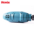 Ronix Latest High Quality 6.5mm Electric Drill 400W Coded Drill Model 2106B  Power TOOLS