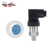 G1/4 5V 1.2 MPa 150PSI Pressure Transmitter Water Gas Oil Fuel Pressure Sensor