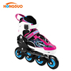 /product-detail/inline-skate-inline-skate-wheels-100mm-60283779801.html