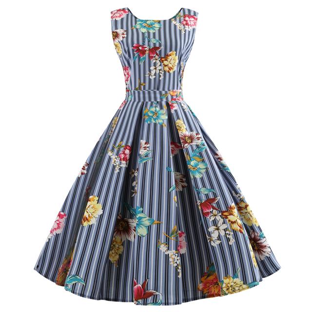 b8115c293258 Venta al por mayor vestidos de noche para niña con cinturon-Compre ...