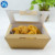 wholesale sushi container , biodegradable takeaway food container , sushi to go box