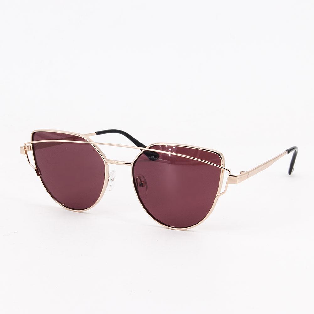 cb278535d مصادر شركات تصنيع زواج النظارات الشمسية الزرقاء وزواج النظارات الشمسية  الزرقاء في Alibaba.com