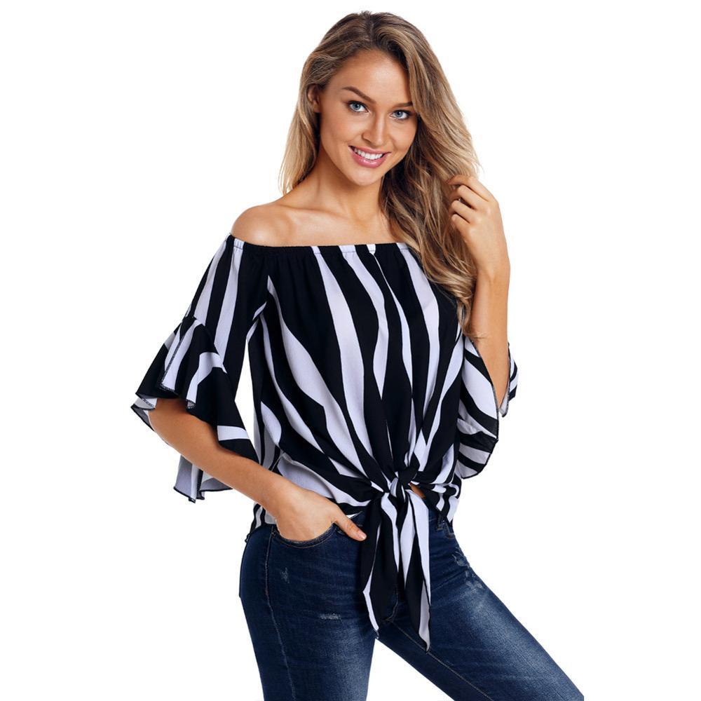 eb1010775de1 Venta al por mayor blusones moda asiatica-Compre online los mejores ...