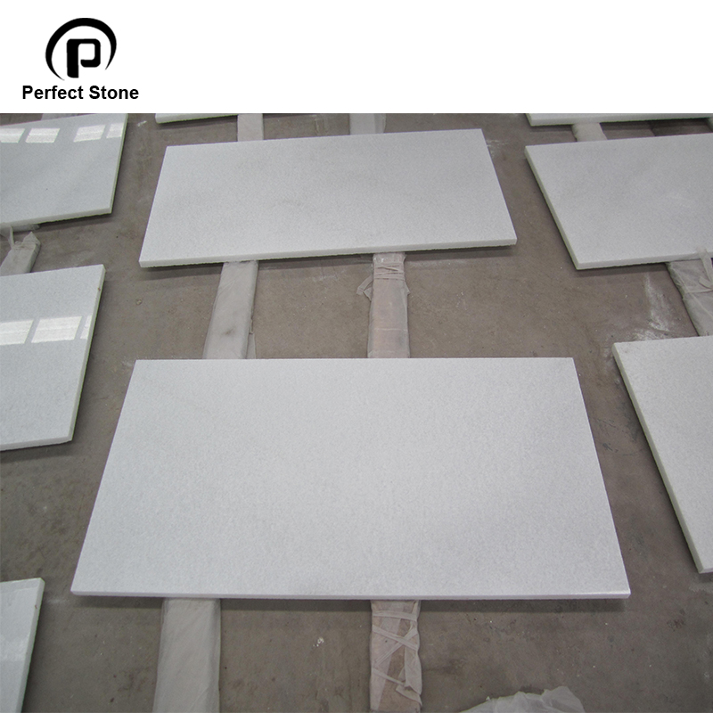 Sichuan white marble 2cm price for natrual white marble <strong>stone</strong>