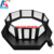 hexagon floor mma cage size sale octagon mma cage fight