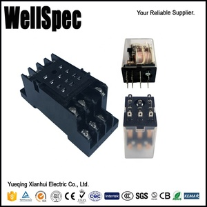 Iot Relay, Iot Relay Suppliers and Manufacturers at Alibaba com