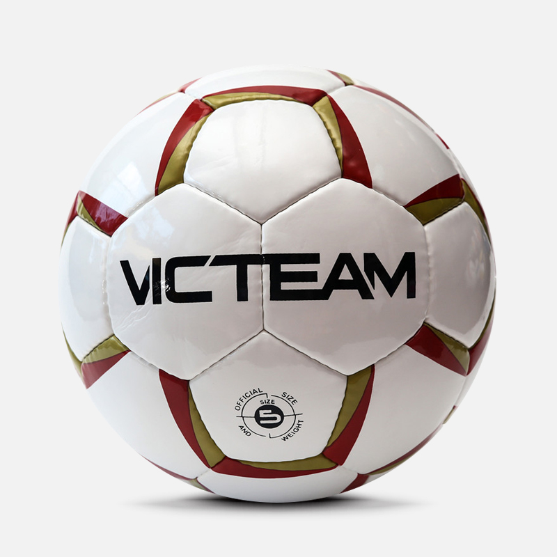 Pakistan Latex Bladder Handmade Soccer Ball Manufacturer,Nylon Wounded Smooth Personalized Football